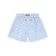 staniel-swim-short-hawksbill-drift-boys-back