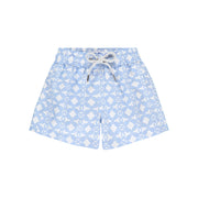 staniel-swim-short-hawksbill-drift-boys-front