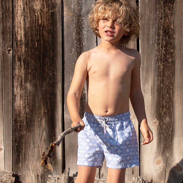 staniel-swim-short-hawksbill-drift-boys