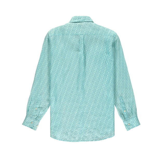 hot-hammerhead-printed-abaco-mens-linen-shirt-back
