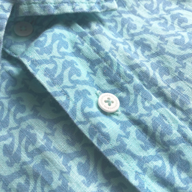 hot-hammerhead-printed-abaco-mens-linen-shirt-button