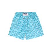 staniel-swim-short-hot-hammerhead-boys-back