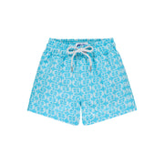 staniel-swim-short-hot-hammerhead-boys-front
