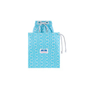 staniel-swim-short-hot-hammerhead-boys-travel-bag