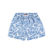 staniel-swim-short-kelp-boys-back