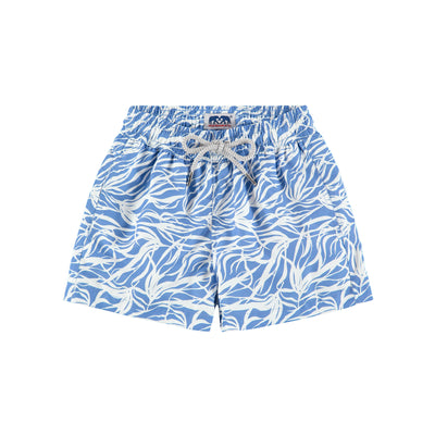 staniel-swim-short-kelp-boys-front