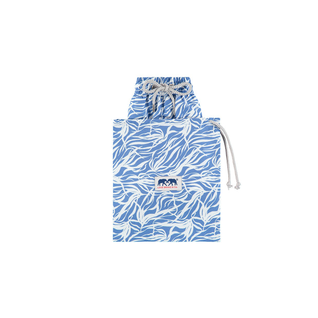 staniel-swim-short-kelp-boys-travel-bag