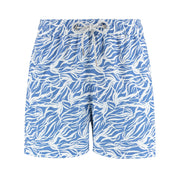 staniel-swim-short-kelp-mens-front