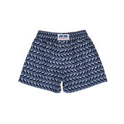 Kids-Staniel-Whale-Of-A-Time-FatherSon-SwimShorts-Back