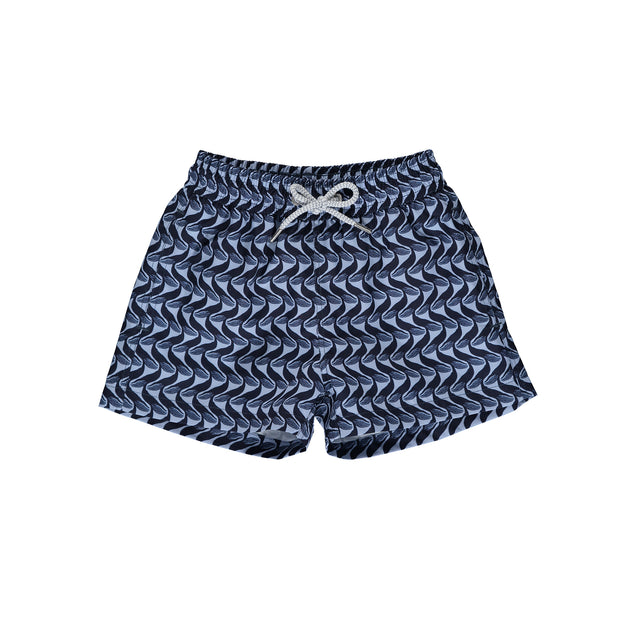 Kids-Staniel-Whale-Of-A-Time-FatherSon-SwimShorts-Front