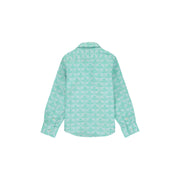 abaco-linen-shirt-elephant-dance-mint-boys-back