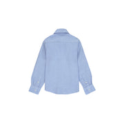 abaco-linen-shirt-sky-blue-boys-back