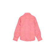 abaco-linen-shirt-watermelon-boys-back