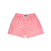 staniel-swim-short-elephant-dance-pink-boys-back