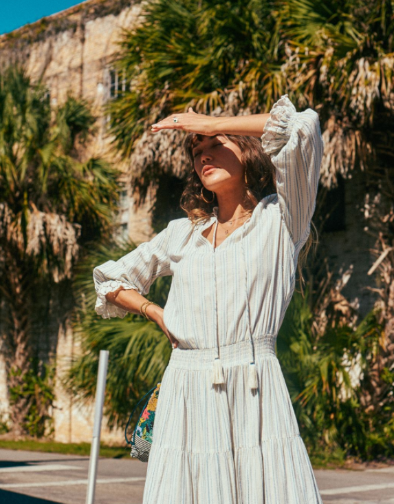 ellaria-dress-LOVE-BRAND-CLUB.sustainable-clothing-boho-chic5