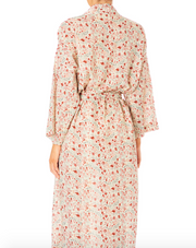 kelby-dressing-gown-LOVE-BRAND-CLUB-sustainable-ethical5