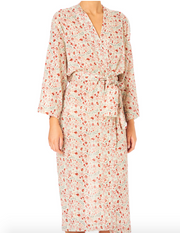 kelby-dressing-gown-LOVE-BRAND-CLUB-sustainable-ethical3