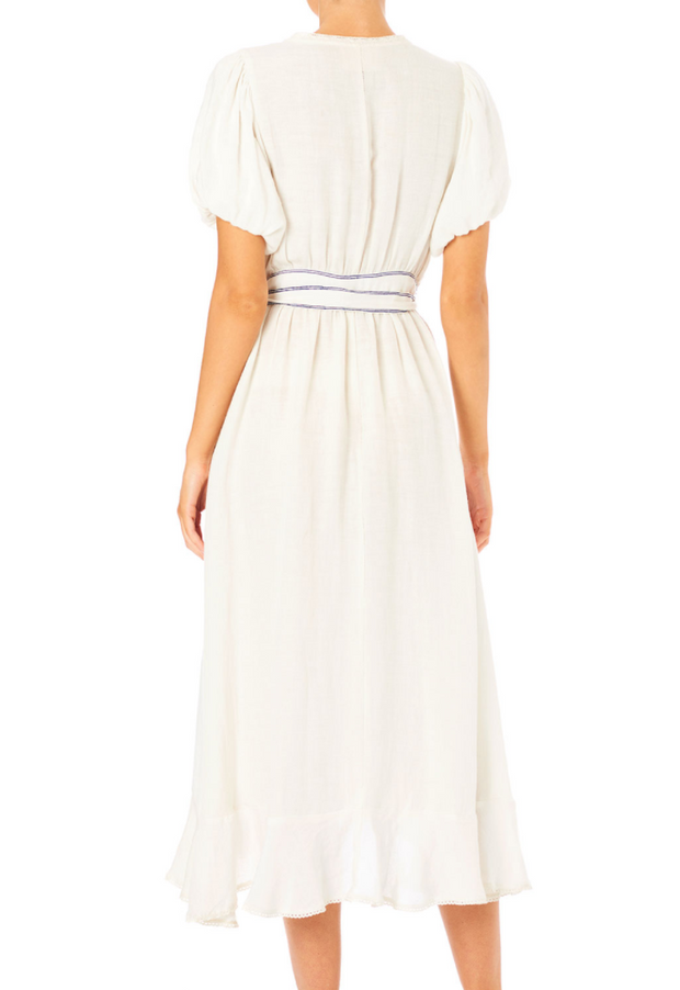 mabe-frankie-frill-dress-white-ecru-multi-front-wrap-dress-png4
