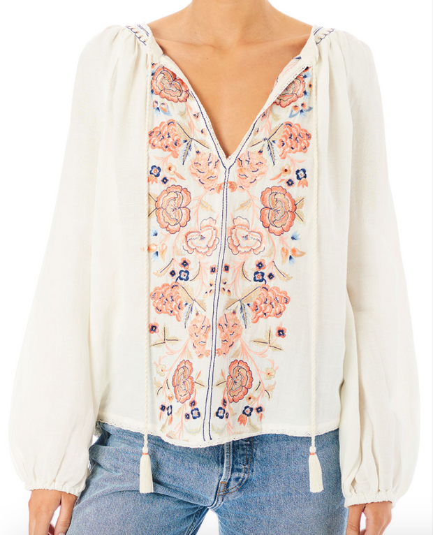 MABE-frankie-top-ecrumulti-LBC-cutout-sustainable-boho-chic-clothing3
