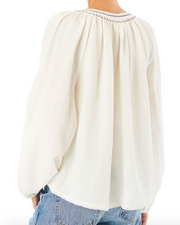 MABE-frankie-top-ecrumulti-LBC-cutout-sustainable-boho-chic-clothing4
