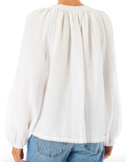 MABE-frankie-top-white-LBC-cutout-sustainable-indian-cotton-pure-boho-chic3