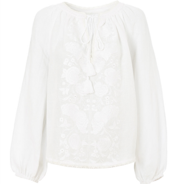 MABE-frankie-top-white-LBC-cutout-sustainable-indian-cotton-pure-boho-chic