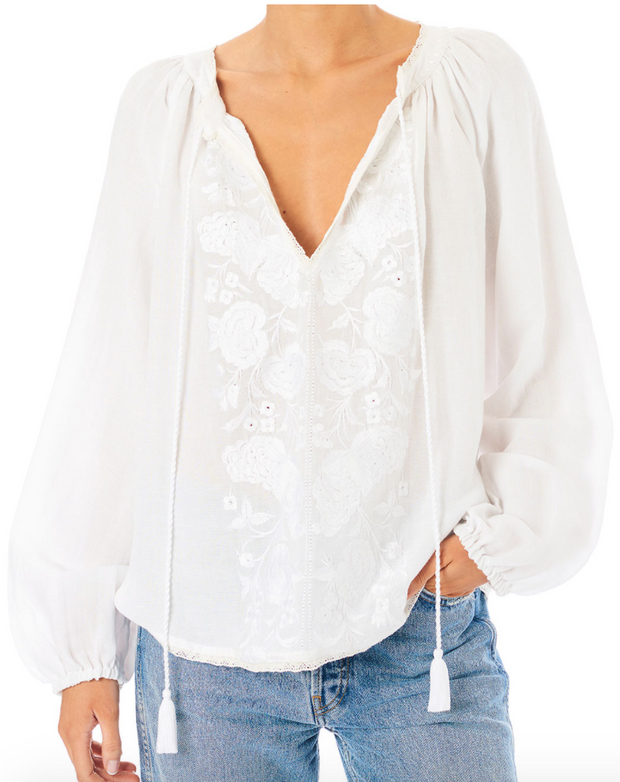 MABE-frankie-top-white-LBC-cutout-sustainable-indian-cotton-pure-boho-chic2