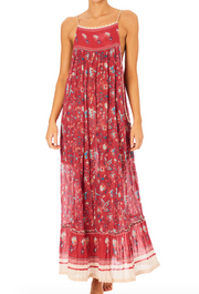 mabe-sibel-sundress-red-strappy-front.png4