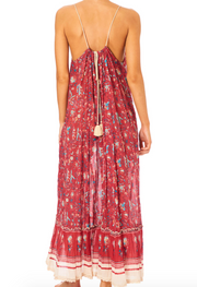 mabe-sibel-sundress-red-strappy-front.png5