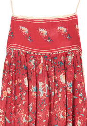 mabe-sibel-sundress-red-strappy-front.png6
