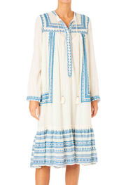MABE-sissy-dress-blue-LBC-plain-sustainable-boho-chic2