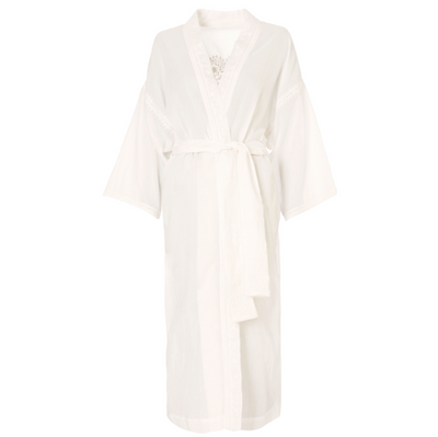 Mabe-arya-dressing-gown-LOVE-BRAND-CLUBCLUB..png