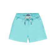 Cay-Green-Staniel-Swim-Short-Kids-Swimwear