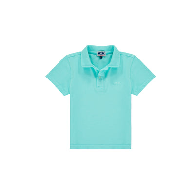 pensacola-polo-shirt-mint-boys-front