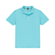 pensacola-polo-shirt-mint-green-front