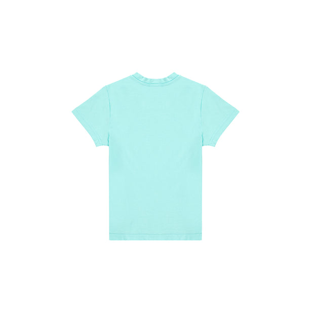 lockhart-t-shirt-mint-green-boys-back