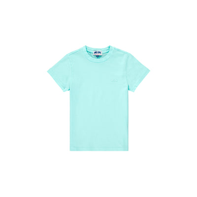 lockhart-t-shirt-mint-green-boys-front