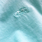 lockhart-t-shirt-mint-green-boys-detail