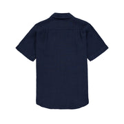 arawak-linen-shirt-navy-mens-back