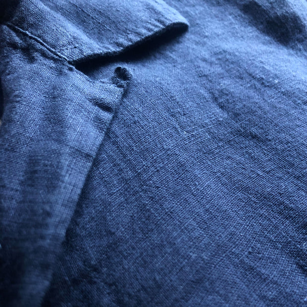 arawak-linen-shirt-navy-mens-collar