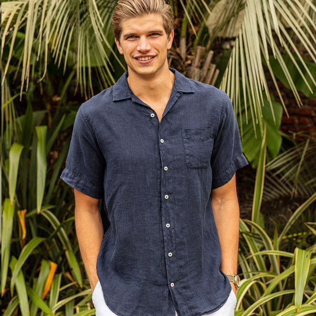 arawak-linen-shirt-navy-mens