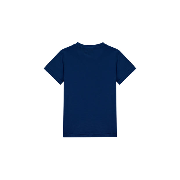 lockhart-t-shirt-navy-blue-boys-back