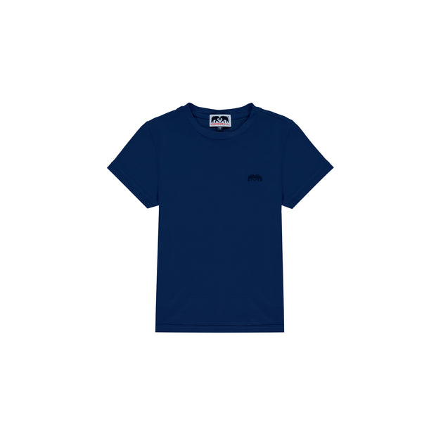 lockhart-t-shirt-navy-blue-boys-front