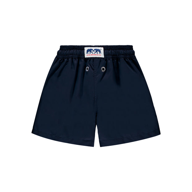staniel-swim-short-navy-blue-boys-back