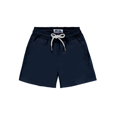 staniel-swim-short-navy-blue-boys-front