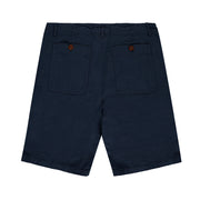 navy-blue-mens-linen-short-burrow-back