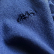 lockhart-t-shirt-navy-blue-boys-detail