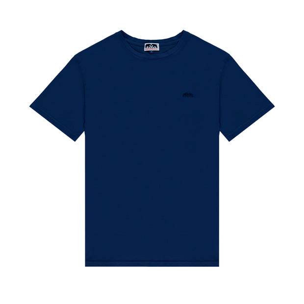 navy-blue-mens-t-shirt-lockhart-front