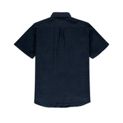navy-blue-manjack-linen-shirt-mens-back