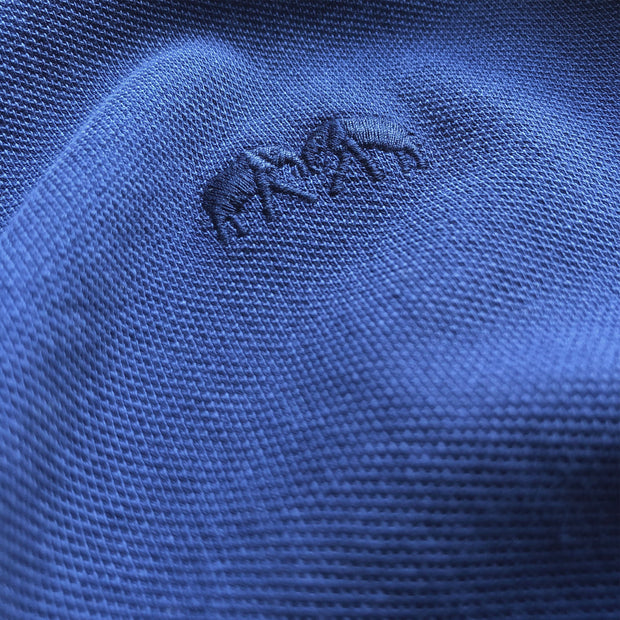 navy-blue-mens-pensacola-polo-shirt-detail